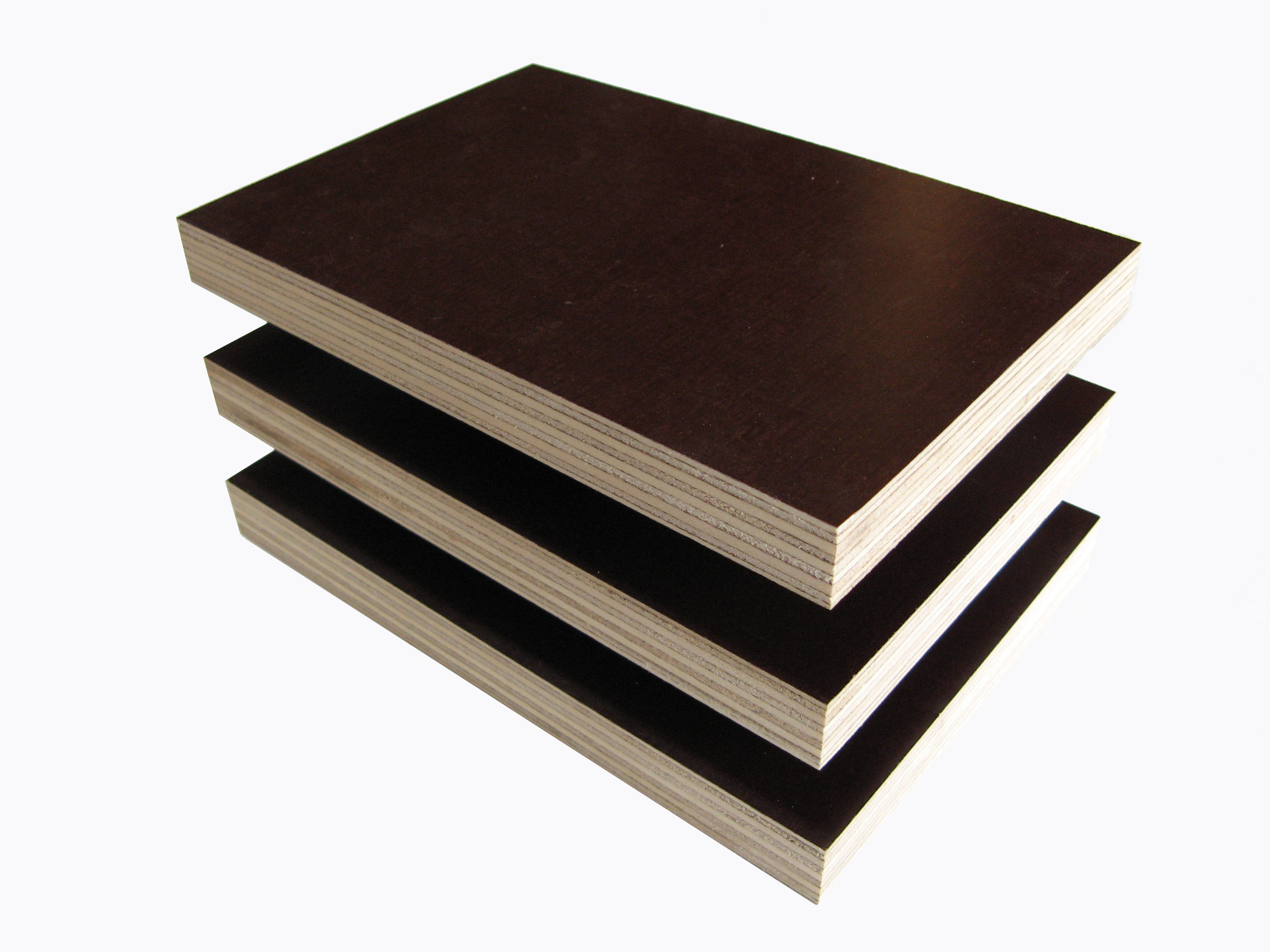 Pp Faced Plywood ~ Welde bulgaria plywood for the building industry