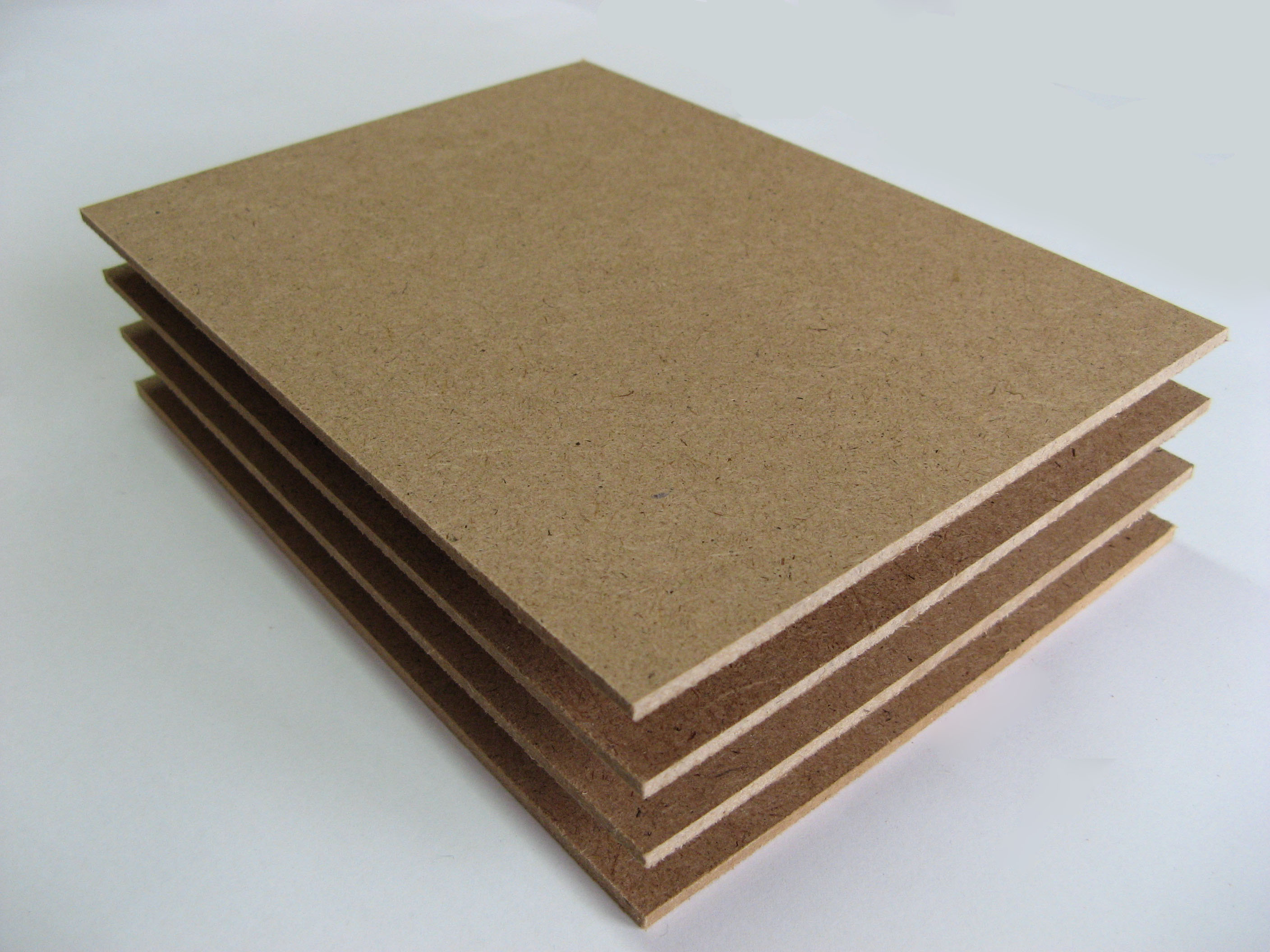 Pressed Hardboard Panels ~ Welde bulgaria natural fibreboard