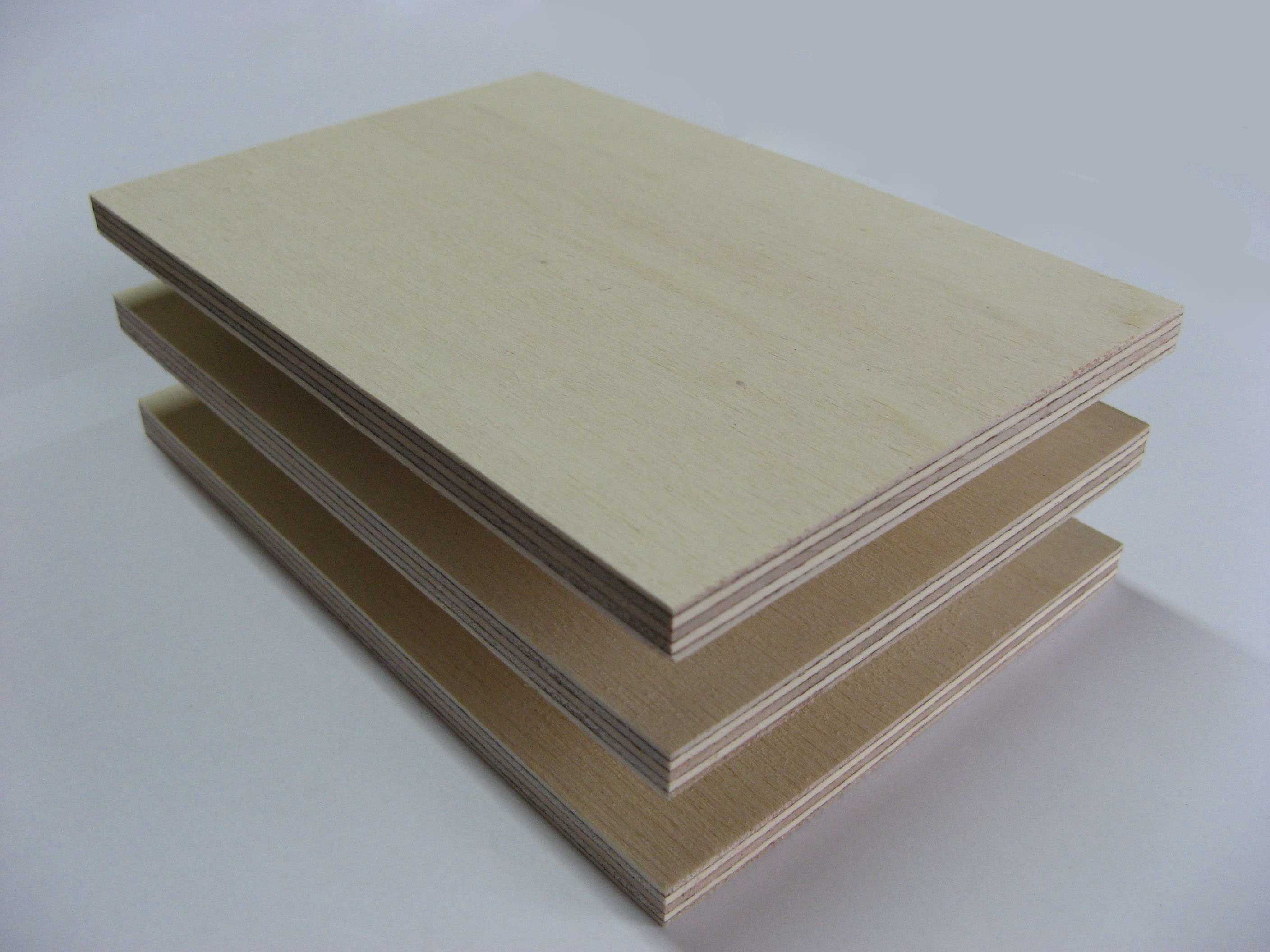 Welde bulgaria raw plywood